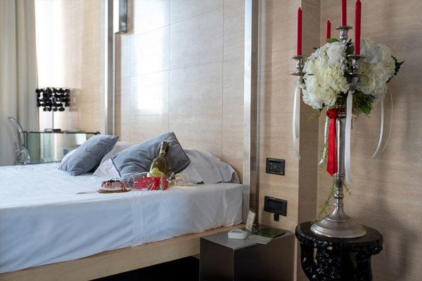 motel-europa-day-use-galleria-4960