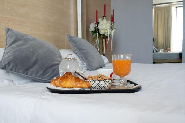 motel-europa-galleria-day-use-4972