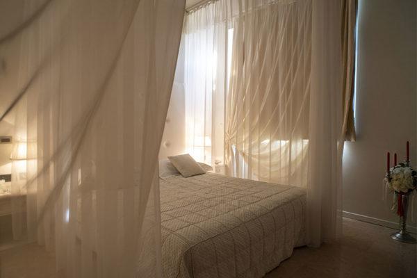 motel-europa-mini-suites-galleria-4990